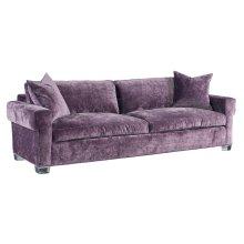 Hatcher Sofa