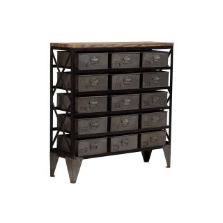 Lalit Drawer Chest