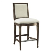 Wondrous Hickory Chair Bar Stools In Alpharetta Ga Gmtry Best Dining Table And Chair Ideas Images Gmtryco