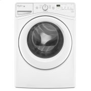4.2 cu. ft. Duet® HE Front Load Washing Machine with Cold Wash Cycle Product Image