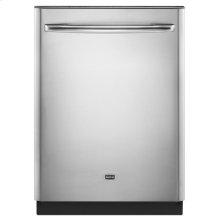 Jetclean® Plus Dishwasher with Premium Rack Glides