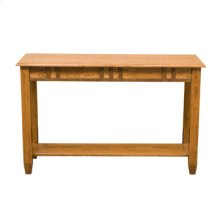 Cabot Sofa Table
