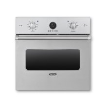 """DISPLAY MODEL 30"""" Electric Single Premiere Oven"""