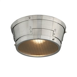 Idlewild C4730 Product Image