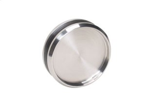 Recessed Pull for Sliding Glass Doors Product Image