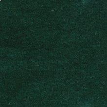 Nevada Turquoise Fabric