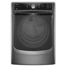 Maxima X® HE Steam Dryer with Advanced Moisture Sensing