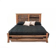 Hampton Heath Bed