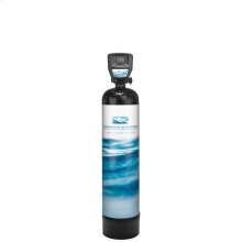 """Backwashable 3-Micron Media System Designed for the Removal of Heavy Sediment and Particulates (Dirt, Rust, Sand, Silt) for 3/4"""" to 1-1/2"""" Plumbing Line Size."""