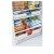 Additional Frigidaire SpaceWise® Freezer Basket for 21 cu