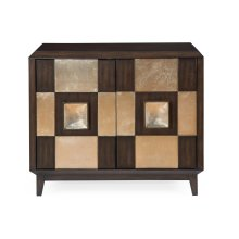 Elston Hall Cabinet