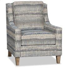 LEIGH - 224-10 (Chairs)