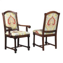 Tavern Chairs