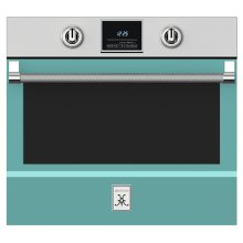 "30"" Single Wall Oven - KSO Series - Bora-bora"