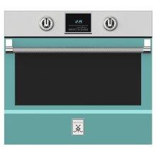 "30"" Single Wall Oven - KSO Series - Bora-bora"