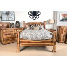 Tahoe Bedroom Set, ISA-9046N Product Image
