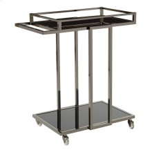Angela Serving Cart