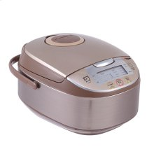 8-Cup Micom Cooker