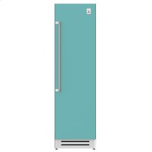 "24"" Column Freezer - KFC Series - Bora-bora"