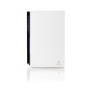 AP260 Air Purifier AP260 Product Image
