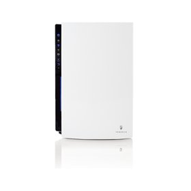AP260 Air Purifier AP260