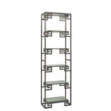Kelton Display Shelf