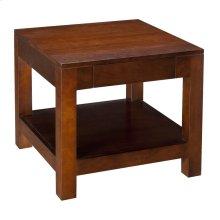 Lloyd Side Table