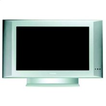 """Philips Flat TV 17PF8946A 17"""" LCD HDTV monitor with Crystal Clear III"""
