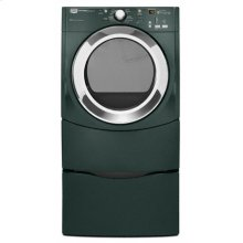 Performance Series Front Load Electric Dryer