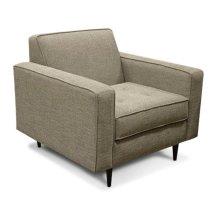 SoHo Living Zane Chair 5F04