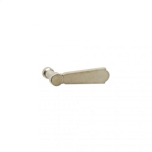 Paris Lever - L10010 Silicon Bronze Brushed