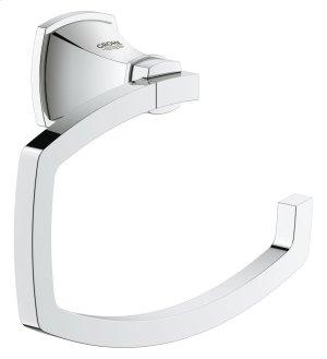 Grandera Toilet Paper Holder Product Image