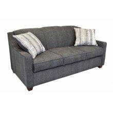 620-60 Sofa or Queen Sleeper