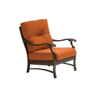 Ravello Deep Seating Lounge Chair