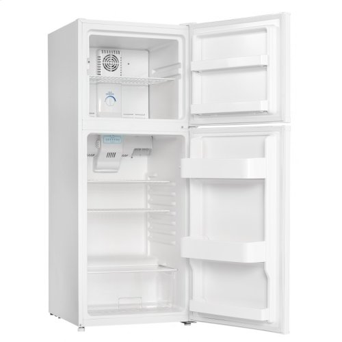 Danby 10 cu.ft. Apartment Size Refrigerator