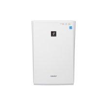 Plasmacluster® Air Purifier