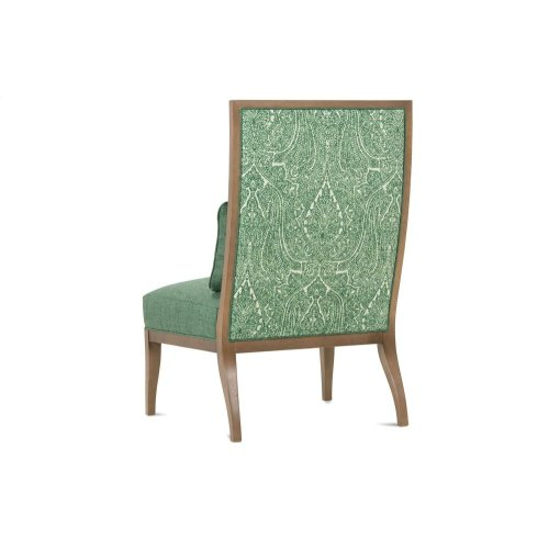 Holden T Chair
