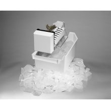Ice Maker Kit for Bottom Mount Domestic - Other