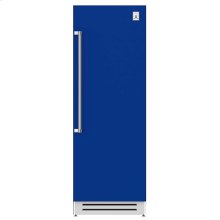 "30"" Column Refrigerator - KRC Series - Prince"