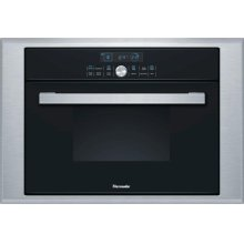 MES301HS Masterpiece Steam and Convection Oven