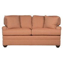East Lake Mid Sleep Sofa 603-MSS