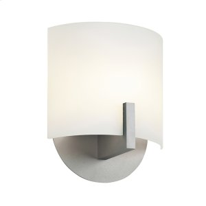 Scudo LED LED Sconce Product Image
