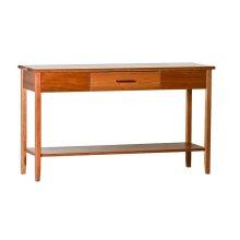 Luna Sofa Table