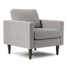 TRAFTON Club Chair