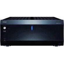 DTA-70.1 THX Ultra2 9-Channel Power Amplifier