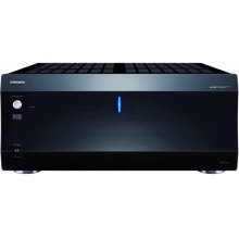 DTA-70.1 THX Ultra2 9-Channel Power Amplifier