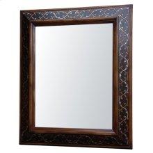 Liros Mirror - 12