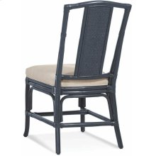 Drury Lane Side Chair