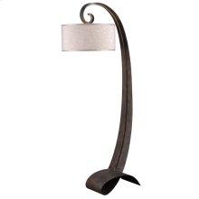 Remy - Floor Lamp