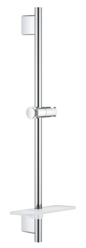 Rainshower SmartActive 24 Shower Bar Product Image